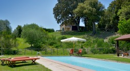 Luxury Villa Antonino